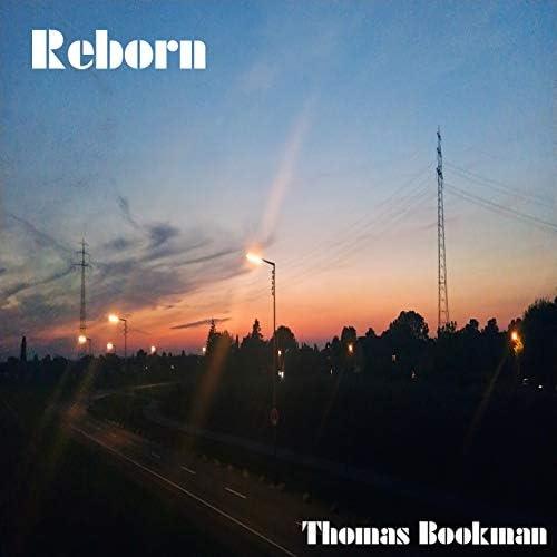 Thomas Bookman