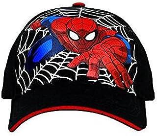 4d55c3d2 Amazon.com: Superheroes - Baseball Caps / Hats & Caps: Clothing ...