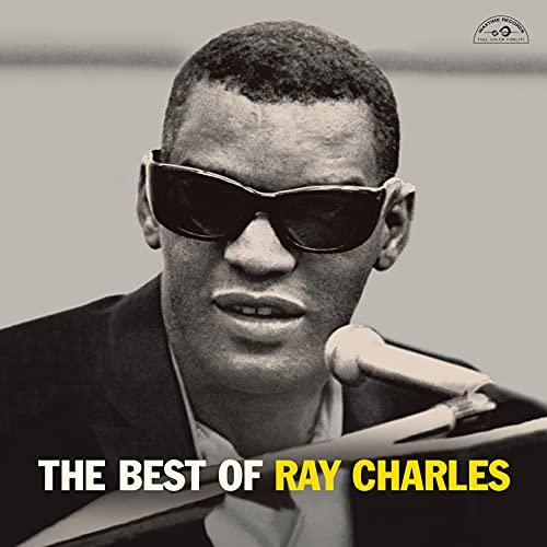 The Best Of (Yellow Vinyl)