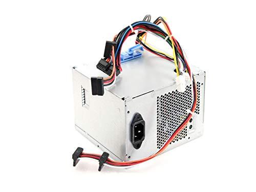 dell-genuine-optiplex-980