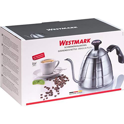 Westmark 24582260