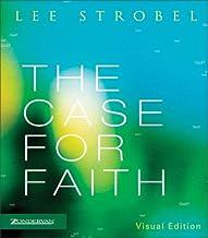 The Case for Faith Visual Edition (Strobel, Lee)