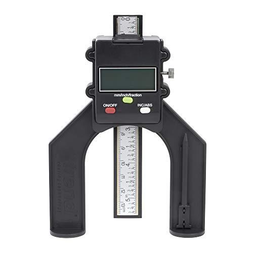 Trend Tiefenmesser/D6060mm