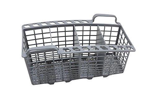 Hotpoint–Cesta de cubiertos para lavavajillas (. Genuine número de pieza C00063841