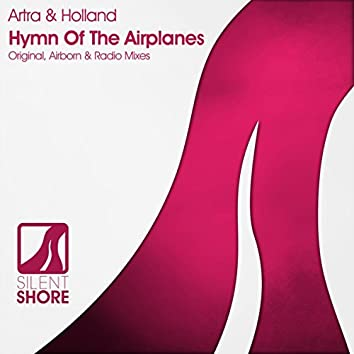 Hymn Of The Airplanes