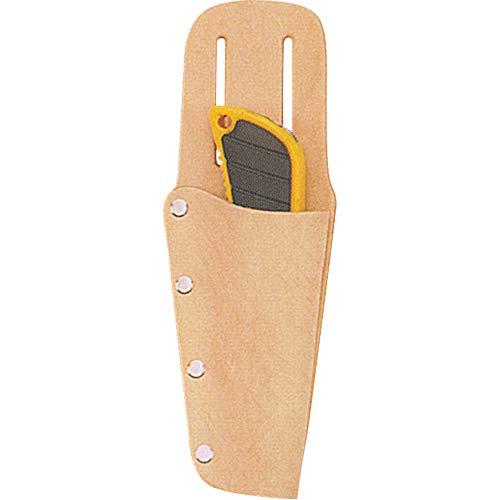 Kunys PL21 Utility Knife and Plier Holder