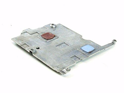 Sony Vaio VGN FS315H Chipsatz GPU Notebook Kuhler Cooler Heatsink Chip Cooling Generaluberholt