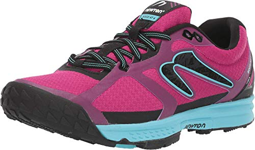 NEWTON Boco at 4 Women's Trail Laufschuhe - SS20-39.5