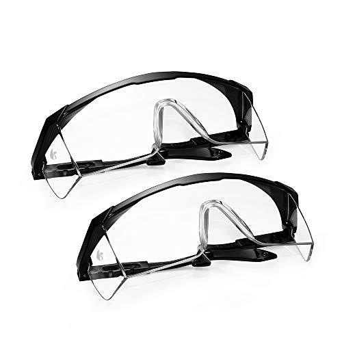 lentes de proteccion de policarbonato fabricante Active Jungle
