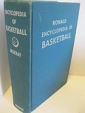 Ronald Encyclopedia of Basketball