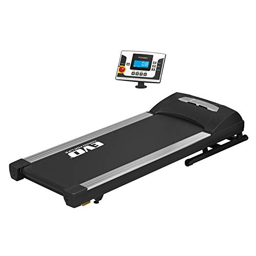 Evo Cardio Camminatore WalkDesk WTB100