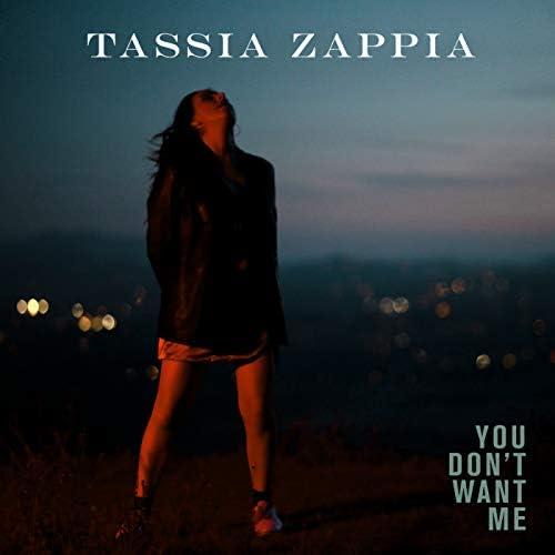 Tassia Zappia