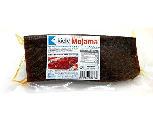 Mojama en Barra 500 g aprox