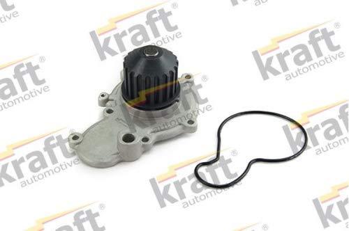 Kraft Automotive 1508501 Wasserpumpe