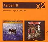 Aerosmith / Toys in the Attic