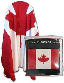 Canada - 50