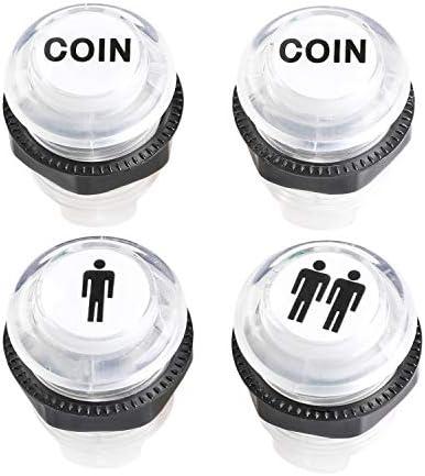 Cheap arcade buttons _image3