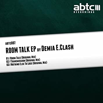 Room Talk