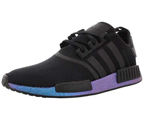 adidas Originals NMD R1 Mens Casual Running Shoe Fv3645 Size 13