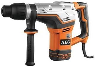 comprar comparacion AEG 4935443170 Martillo Demoledor 1100W SDSMax - 7,5 J (EPTA)
