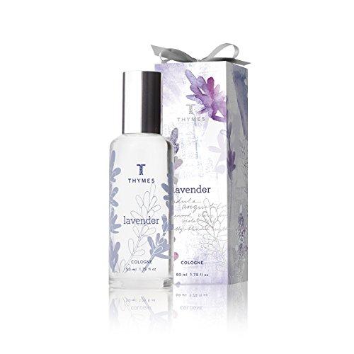 Thymes Cologne - 1.75 Fl Oz - Lavender
