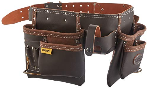 Rolson Tools Ltd. -  Rolson