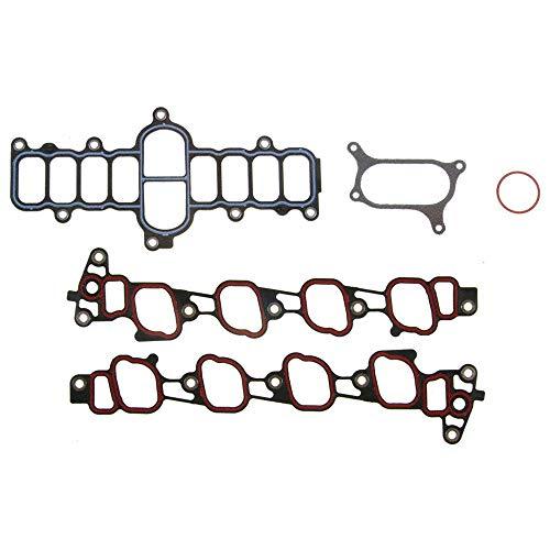 FEL-PRO MS 96281-1 Intake Manifold Gasket Set