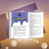 Diario della fine del mondo #3