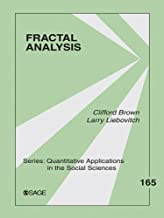 Best fractals in social science Reviews