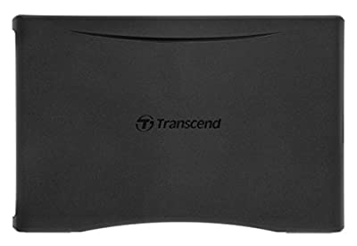 Transcend Personal Network Attached Storage