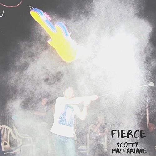 Scotty MacFarlane