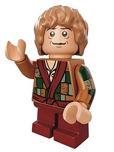 LEGO The Hobbit / Der Hobbit Good Morning Bilbo 5002130 Exklusives Sonderset