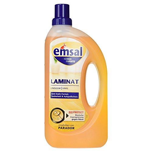 Emsal Laminat, 1000 ml