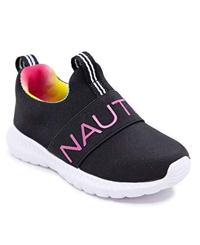 Secador Zapatillas marca Nautica