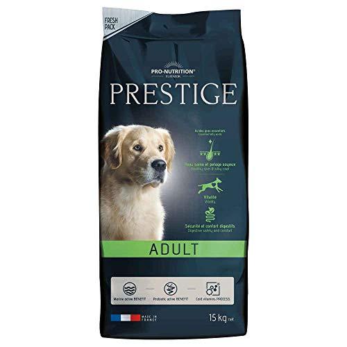 Flatazor 15 kg Prestige Adult