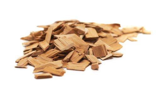 Broil King Mesquite Chips, 1 kg,...