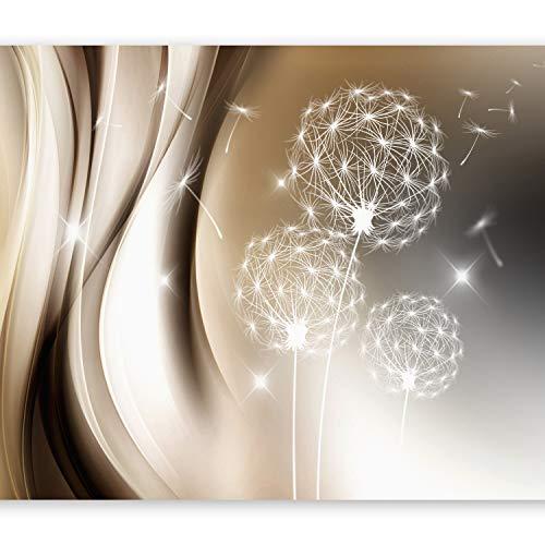 PRO Silver H//5 100 Enveloppes /à Bulles Matelass/ées M/étalis/ées -360 X 270 mm