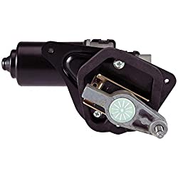 New Premier Gear PGW-269 Wiper Motor