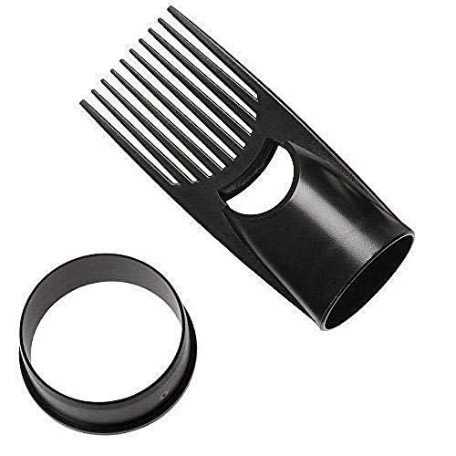 Wahl Pik Aufsatz für Powerpik Afro Haartrockner ZX471