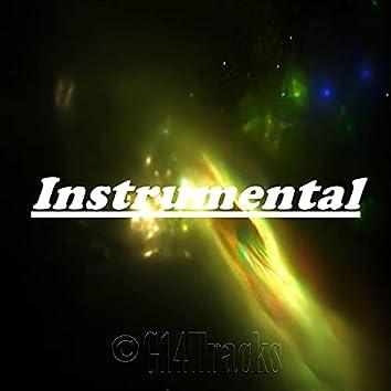 Memories (Instrumental) (Instrumental)