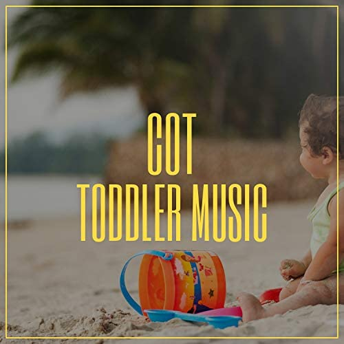 Relax Music Therapy & Sleeping Mozart Relaxing Baby