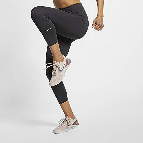 41p+ynWEG9L The Best Gym Leggings That Don't Fall Down 2021