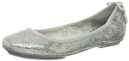 466dad7cf7b Save 25% Maria Sharapova Collection by Cole Haan Women s Air Bacara Ballet  Flat