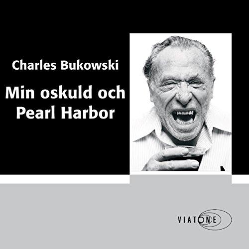 Min oskuld och Pearl Harbor [Ham on Rye] cover art