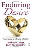 Image of Enduring Desire: Your Guide to Lifelong Intimacy