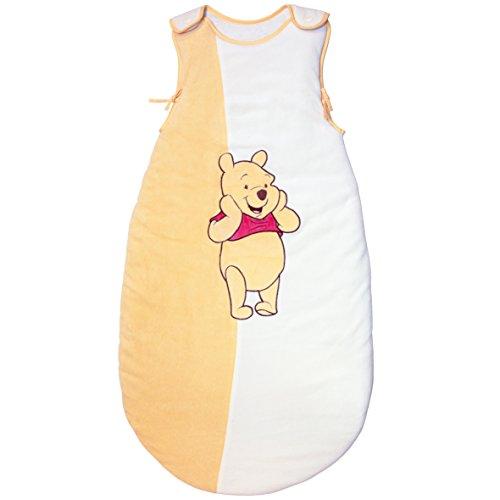 Babycalin Schlafsack, verstellbar