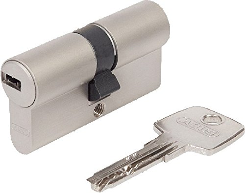 ABUS EC550 Zylinder 30/35 mm inkl. 5 Schlüssel
