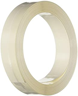 Frost King M13WH V-Seal Weather-strip 7/8-Inch by 17-Feet White by Frost King