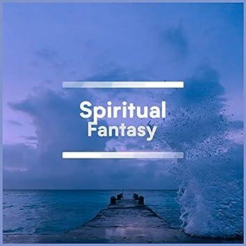 Spiritual Fantasy