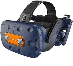 HTC Vive Pro Mclaren Limited Edition VR Headset Kit